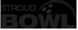 Stroud Bowl